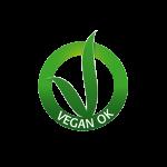 marchio-vegan-ok