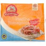 Piadina Romagnola IGP Gastone