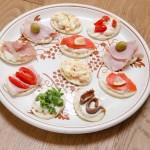 ricetta-bocconcini-salati