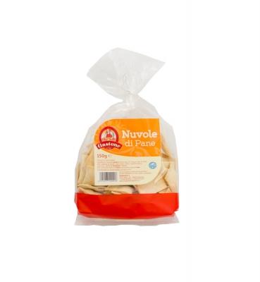 Nuvole di pane